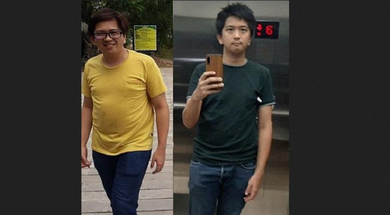 https: img.okezone.com content 2020 01 11 481 2151823 hanya-bermain-game-remaja-ini-sukses-turunkan-berat-badan-9-kilogram-dalam-sebulan-fp6Gav1enr.jpg