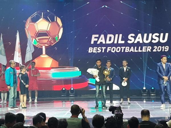 https: img.okezone.com content 2020 01 11 49 2151696 daftar-pemenang-indonesian-soccer-awards-2019-wakil-bali-united-mendominasi-VcawBnfjqh.jpg