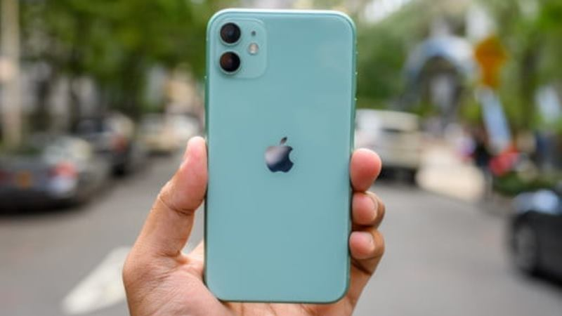 https: img.okezone.com content 2020 01 11 57 2151817 china-jadi-pasar-apple-terbesar-penjualan-iphone-naik-18-7-81RnYn6o6c.jpg