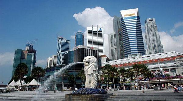 https: img.okezone.com content 2020 01 12 320 2152015 pekerja-wanita-singapura-terima-gaji-6-lebih-sedikit-dibanding-pria-BnfD5ShfvG.jpg