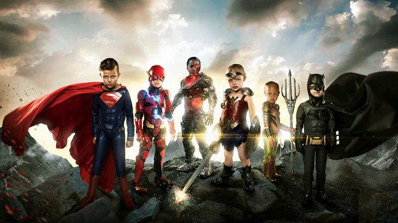 https: img.okezone.com content 2020 01 12 612 2152041 bawa-pesan-mendalam-6-anak-pengidap-kanker-berubah-jadi-superhero-IwICSdymPh.jpg