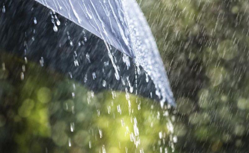 https: img.okezone.com content 2020 01 12 65 2152045 tips-tetap-prima-beraktivitas-di-kampus-meski-musim-hujan-8CKPWdpKjC.jpg