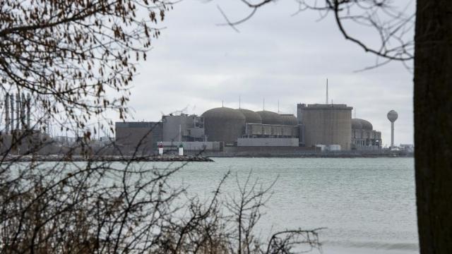 https: img.okezone.com content 2020 01 13 18 2152266 fasilitas-nuklir-kanada-salah-kirim-pesan-peringatan-wsYjbr3Sdy.jpg