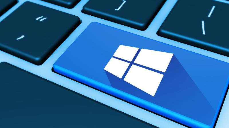 https: img.okezone.com content 2020 01 13 207 2152200 windows-7-segera-berakhir-microsoft-dorong-upgrade-windows-10-NhWAOutJ5z.jpg