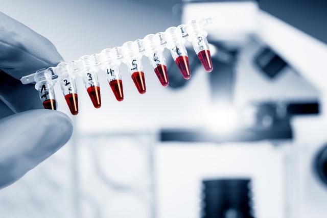 https: img.okezone.com content 2020 01 13 338 2152205 polisi-ungkap-klinik-suntik-stem-cell-ilegal-di-kemang-QEYWSulmzo.jpg