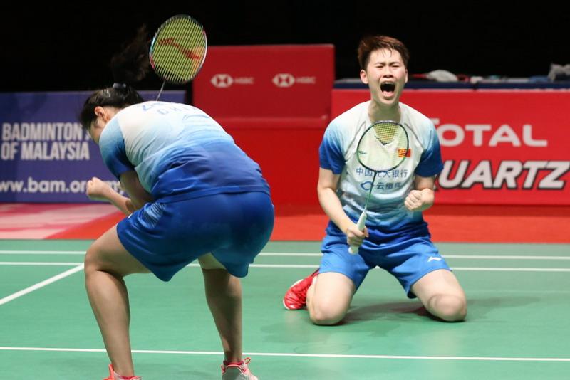 https: img.okezone.com content 2020 01 13 40 2152257 juara-malaysia-masters-2020-li-zheng-rasanya-seperti-roller-coaster-D9hKTIPR5Y.jpg