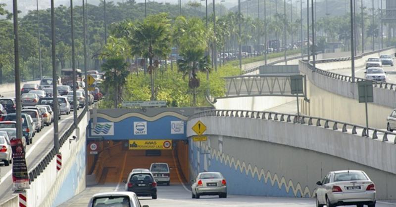 https: img.okezone.com content 2020 01 13 56 2152290 teknologi-smart-tunnel-solusi-banjir-di-tengah-kota-bl3sEKybCL.jpg
