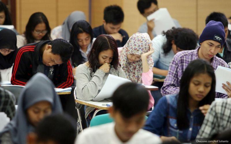 https: img.okezone.com content 2020 01 13 65 2152435 snmptn-2020-ini-kampus-paling-banyak-serap-mahasiswa-di-tahun-sebelumnya-3Gxc9wZBx6.jpg