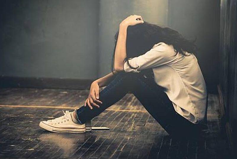 https: img.okezone.com content 2020 01 14 196 2152908 kekerasan-anak-baru-bisa-diatasi-kalau-hal-ini-diselesaikan-MAHGrKQcvc.jpg