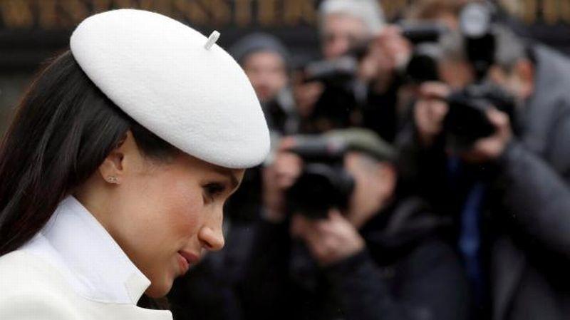 https: img.okezone.com content 2020 01 14 196 2152937 tak-cuma-meghan-markle-dan-putri-diana-simak-daftar-royal-family-yang-tanggalkan-gelarnya-2reelDTZfg.jpg