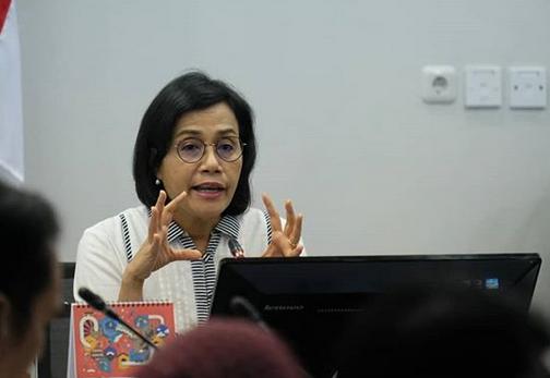 https: img.okezone.com content 2020 01 14 20 2152659 sri-mulyani-beri-tantangan-ke-pejabat-bkf-KYWOn7thLs.png