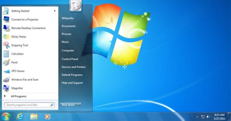 https: img.okezone.com content 2020 01 14 207 2152594 windows-7-sistem-operasi-rilis-di-2009-kini-dihentikan-microsoft-c6rtKHTDtk.jpg