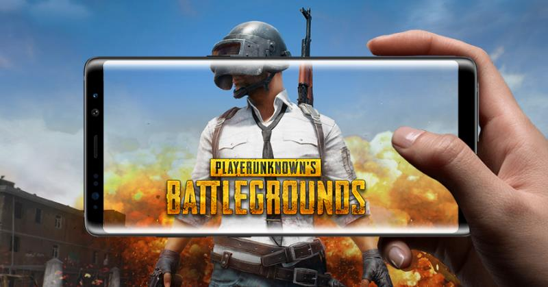 https: img.okezone.com content 2020 01 14 326 2152743 indoesports-league-mobile-x-game-ly-pubg-mobile-bisa-ditonton-via-live-streaming-6CQy04gMsm.jpg