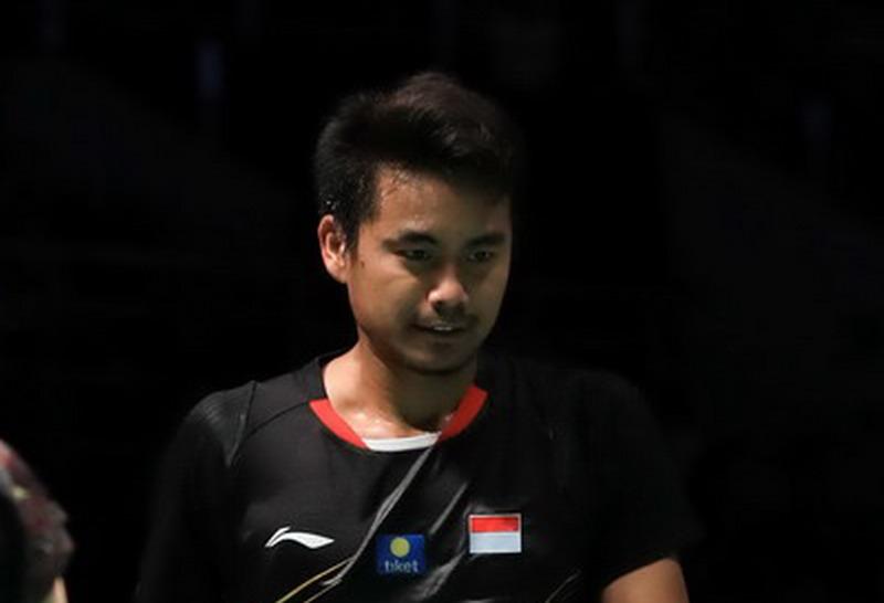 https: img.okezone.com content 2020 01 14 40 2152701 tontowi-apriyani-lolos-ke-babak-utama-indonesia-masters-2020-SlFYxgvEkj.jpg