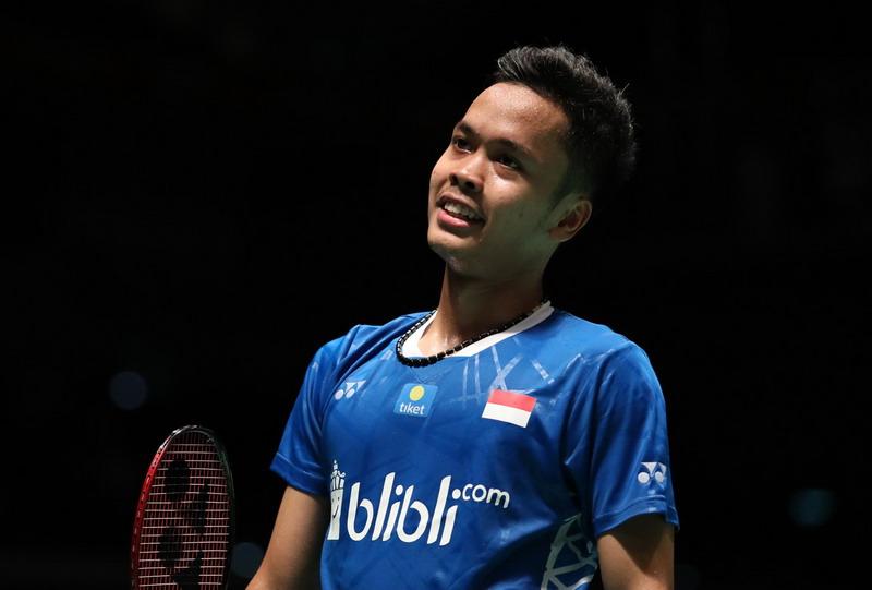 https: img.okezone.com content 2020 01 14 40 2152718 4-wakil-terakhir-tanah-air-yang-juara-indonesia-masters-jyVTYq0gPq.jpg