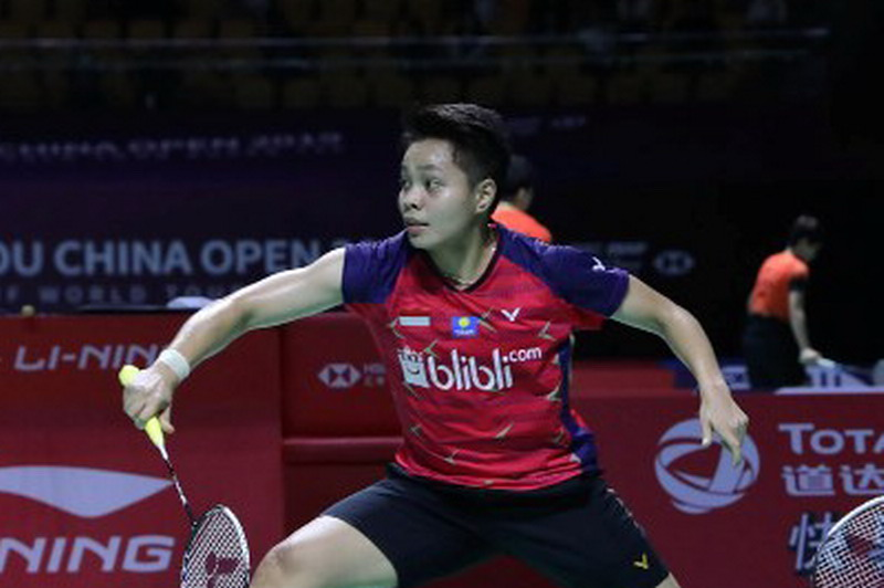 https: img.okezone.com content 2020 01 14 40 2152759 main-rangkap-di-indonesia-masters-2020-apriyani-pastikan-fokus-di-kedua-nomor-dlCwq7kHfQ.jpg