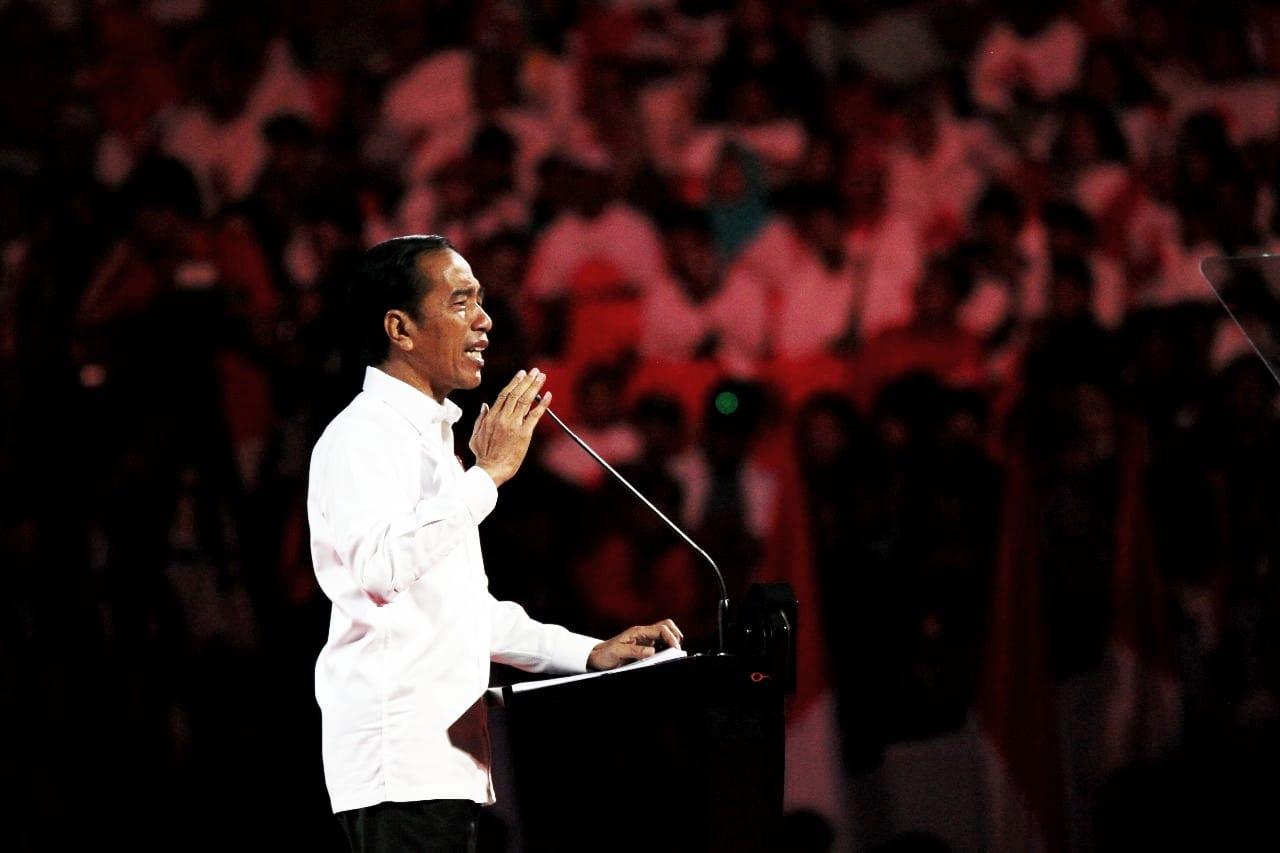 https: img.okezone.com content 2020 01 14 470 2152646 bangun-ibu-kota-baru-presiden-jokowi-belajar-dari-kota-masdar-lXURFmxDxK.jpeg