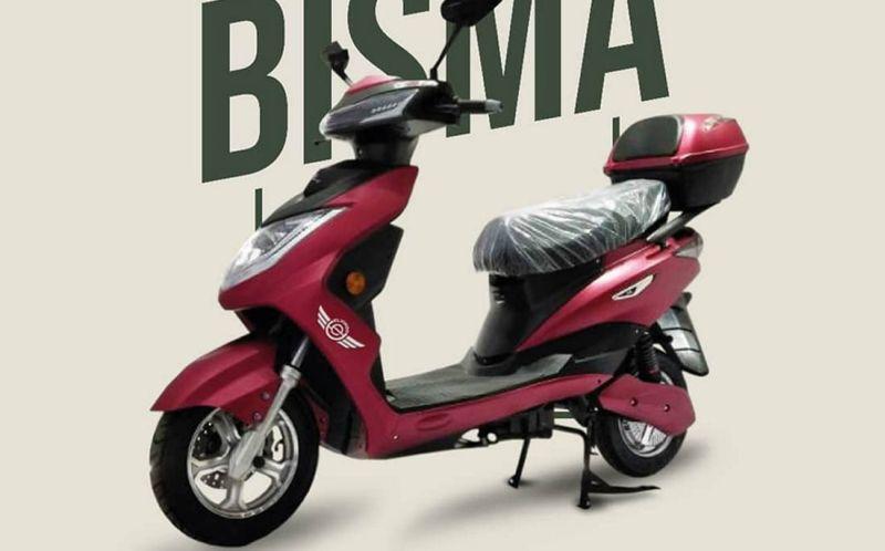 https: img.okezone.com content 2020 01 14 53 2152886 motor-listrik-mulai-rangsek-pasar-indonesia-m2PtxVkKua.jpg