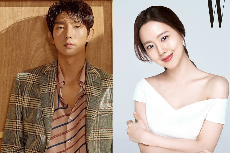 https: img.okezone.com content 2020 01 14 598 2152757 lee-joon-gi-dan-moon-chae-won-akan-bintangi-drama-thriller-flower-of-evil-zZmUQxVVo8.jpg
