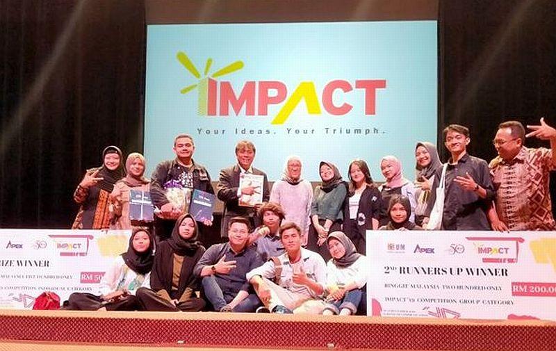 https: img.okezone.com content 2020 01 14 65 2152833 unpad-sabet-juara-kompetisi-komunikasi-di-malaysia-LO7UiO7dL6.jpg