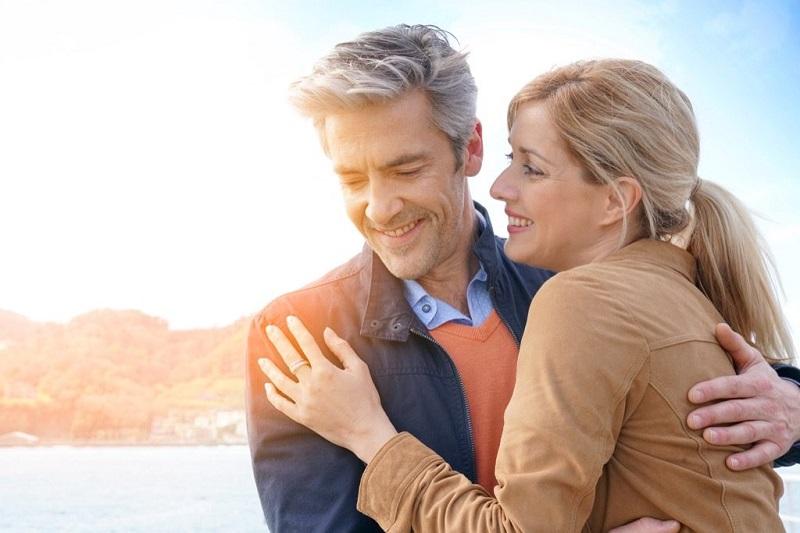 Jangan Bergantung Pada Pasangan Ini 5 Cara Untuk Jadi Mandiri Okezone Lifestyle