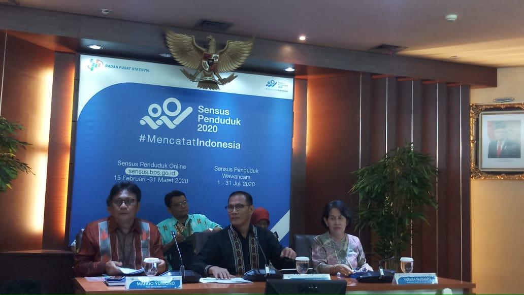 https: img.okezone.com content 2020 01 15 20 2153116 neraca-dagang-indonesia-defisit-usd3-2-miliar-sepanjang-2019-hcnNgsROPo.jpeg