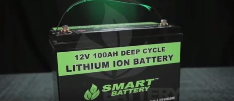 https: img.okezone.com content 2020 01 15 207 2153069 indonesia-siap-jadi-pemasok-nikel-untuk-industri-baterai-lithium-ion-di-seluruh-dunia-mXUhnyV0aT.jpg