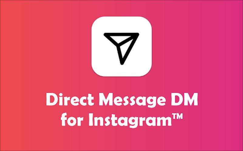https: img.okezone.com content 2020 01 15 207 2153364 sekarang-dm-instagram-bisa-dilakukan-di-pc-xGQFiprjXW.png