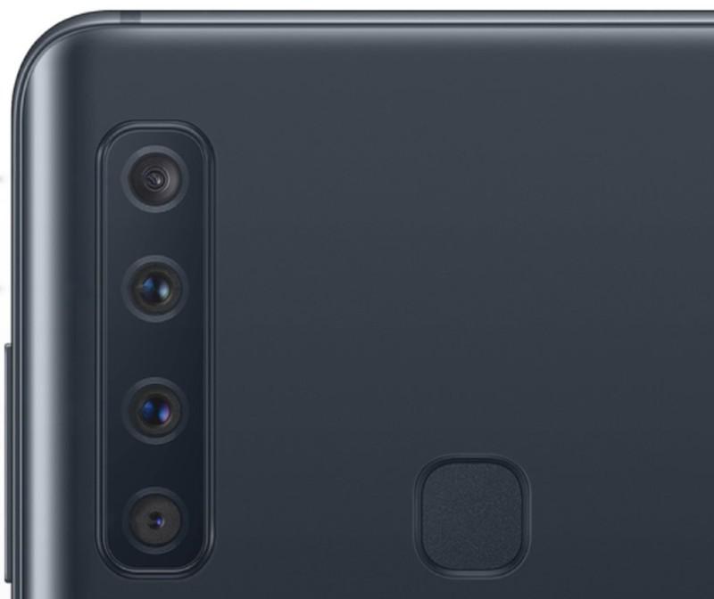 https: img.okezone.com content 2020 01 15 207 2153376 4-smartphone-dengan-teknologi-quad-camera-0QIJeK5qwp.jpg