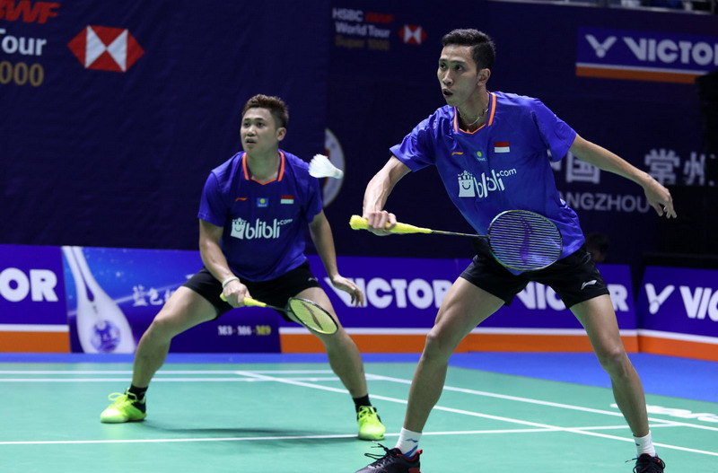 https: img.okezone.com content 2020 01 15 40 2153216 wahyu-ade-gugur-di-babak-pertama-indonesia-masters-2020-srBMc0df7b.jpg