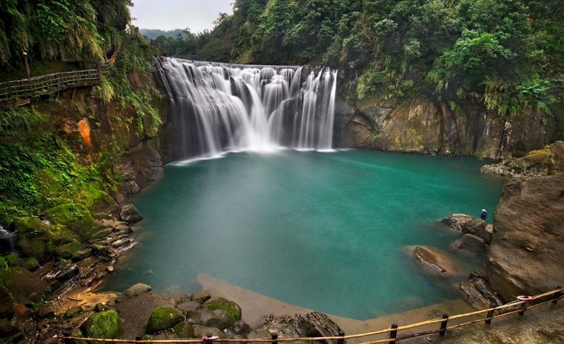 https: img.okezone.com content 2020 01 15 406 2152993 deretan-destinasi-wisata-di-new-taipei-city-yang-bikin-takjub-Wd1GC0QbOU.jpg
