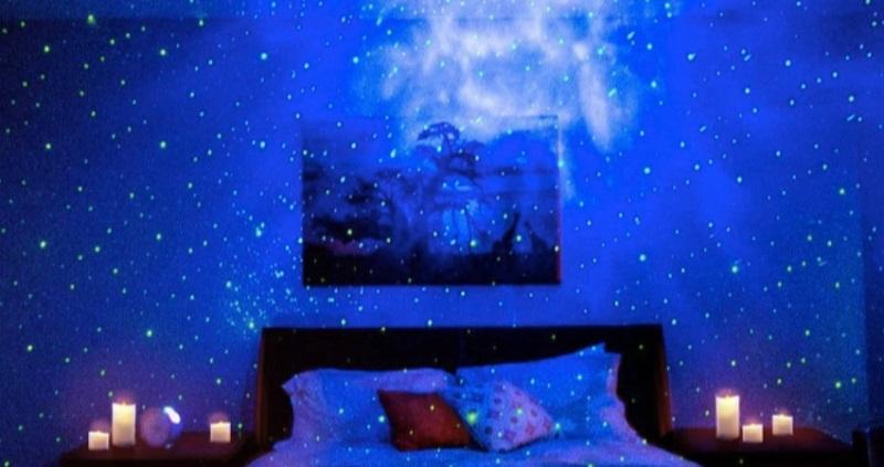 https: img.okezone.com content 2020 01 15 481 2153260 tampilkan-indahnya-langit-malam-hari-alat-ini-bantu-atasi-insomnia-YRmcIvumt2.jpg