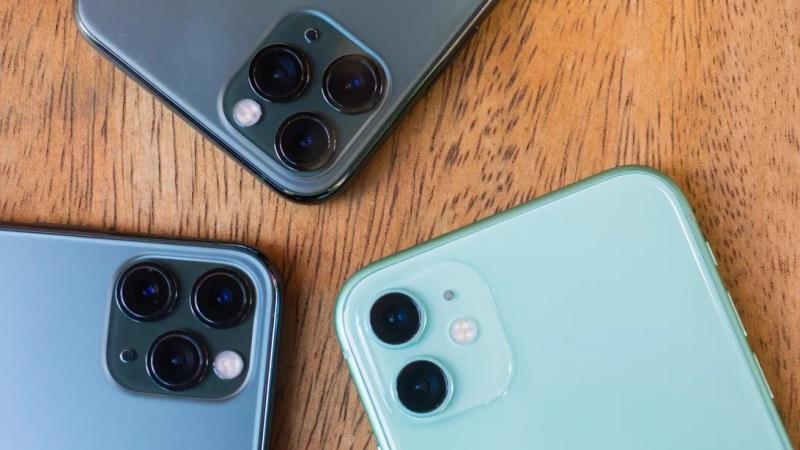https: img.okezone.com content 2020 01 15 57 2153203 3-fitur-unggulan-iphone-11-baterai-tahan-lama-hingga-fitur-triple-camera-HpPZDOxV2B.jpg