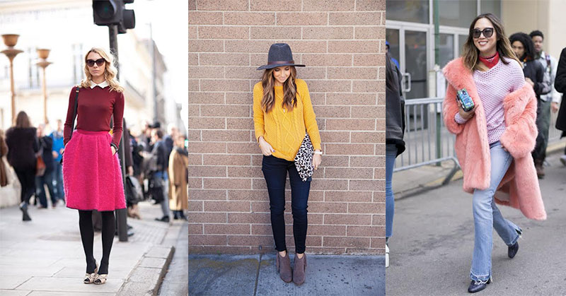 https: img.okezone.com content 2020 01 16 194 2153958 item-fashion-yang-bakal-lenyap-dan-hits-di-2020-Hb3XL8dA6q.jpg