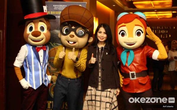 https: img.okezone.com content 2020 01 16 206 2153998 usai-nobar-titus-liliana-tanoesoedibjo-yakin-animasi-indonesia-bisa-go-international-JDRnJiooEo.jpg