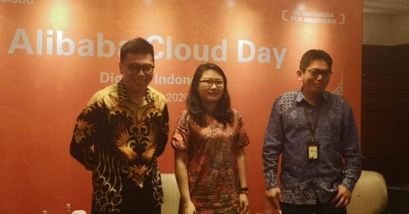 https: img.okezone.com content 2020 01 16 207 2153772 adopsi-teknologi-cloud-dorong-pertumbuhan-bisnis-di-indonesia-bfyXrbHOjw.jpg