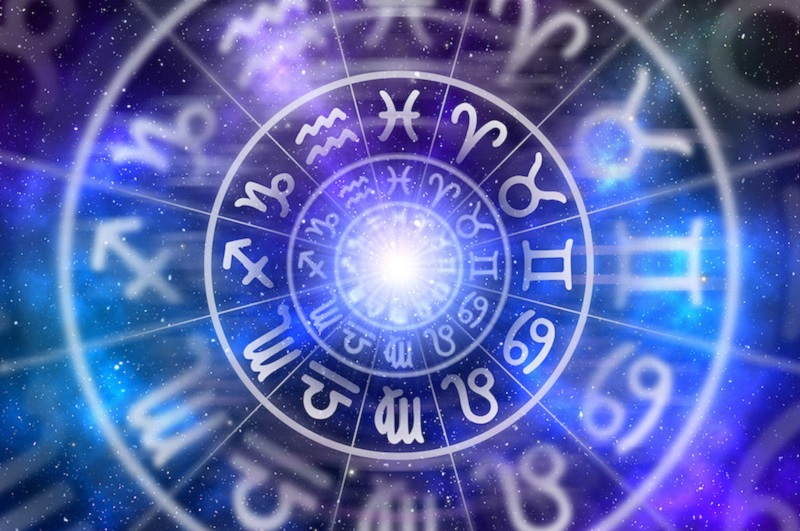 https: img.okezone.com content 2020 01 16 31 2153960 sambut-akhir-pekan-intip-ramalan-zodiak-karier-hari-ini-wWT4W6ud7K.jpg