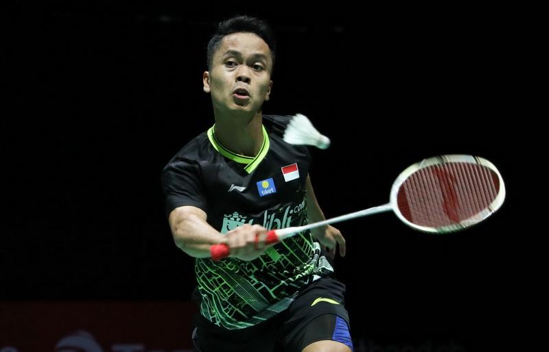 https: img.okezone.com content 2020 01 16 40 2153889 bungkam-tommy-anthony-tembus-perempatfinal-indonesia-masters-2020-wg35pkquHM.jpg