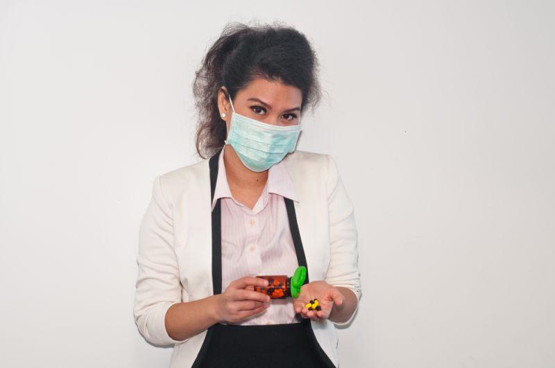 https: img.okezone.com content 2020 01 16 481 2153815 kenali-penyebaran-virus-korona-penyebab-pneumonia-misterius-di-china-83lwLvrv6B.jpg