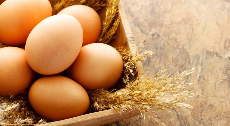 https: img.okezone.com content 2020 01 16 612 2153549 cara-kilat-mengupas-telur-dan-4-life-hacks-ini-bikin-hidup-makin-mudah-uG5ICTtT8P.jpg
