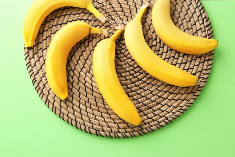 https: img.okezone.com content 2020 01 16 614 2153527 sains-dalam-alquran-pisang-sebagai-buah-yang-bersusun-8eLbwmHVrc.jpg
