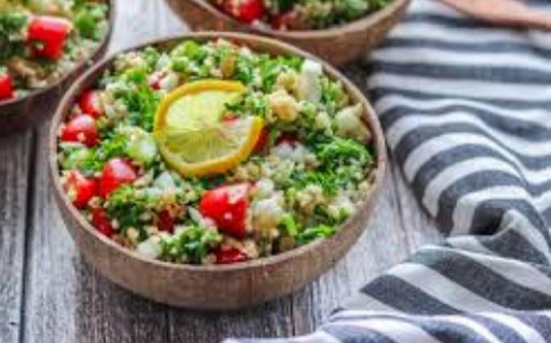 https: img.okezone.com content 2020 01 16 614 2153693 6-hidangan-vegan-khas-timur-tengah-yang-wajib-kamu-coba-pywhJ3DsOW.jpg