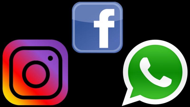 https: img.okezone.com content 2020 01 17 207 2154242 aplikasi-milik-facebook-dominasi-unduhan-terbanyak-di-q4-2019-qGFrSSJ7mn.jpg