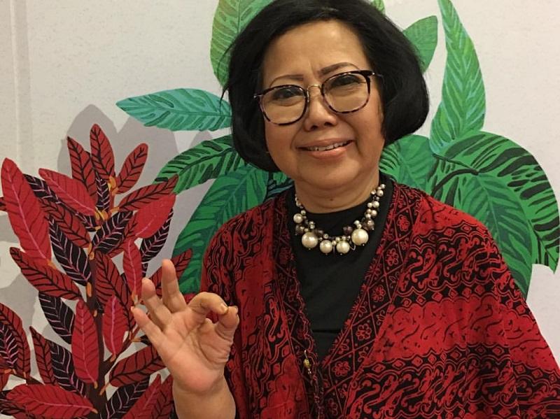 https: img.okezone.com content 2020 01 17 298 2154507 sisca-soewitomo-tren-kuliner-2020-orang-indonesia-doyan-makanan-yang-cepat-diolah-BrHyctwxcN.jpg