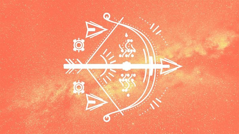 https: img.okezone.com content 2020 01 17 31 2154323 ramalan-zodiak-hari-ini-sagitarius-energimu-hari-ini-luar-biasa-XpeWNZ5VM7.jpg