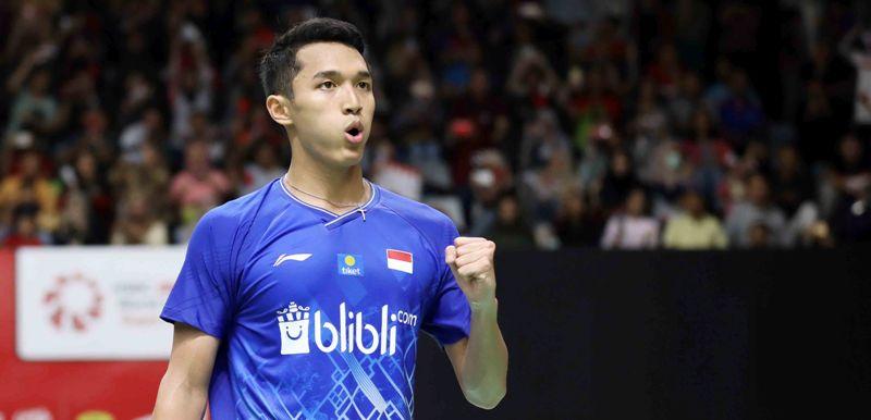 https: img.okezone.com content 2020 01 17 40 2154041 jelang-perempatfinal-indonesia-masters-2020-ini-head-to-head-jonatan-vs-antonsen-fCWEyBlia9.jpg
