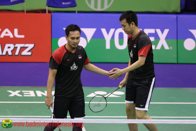 https: img.okezone.com content 2020 01 17 40 2154412 ahsan-hendra-susah-payah-lolos-ke-semifinal-indonesia-masters-2020-mwAHfZTtB1.jpg