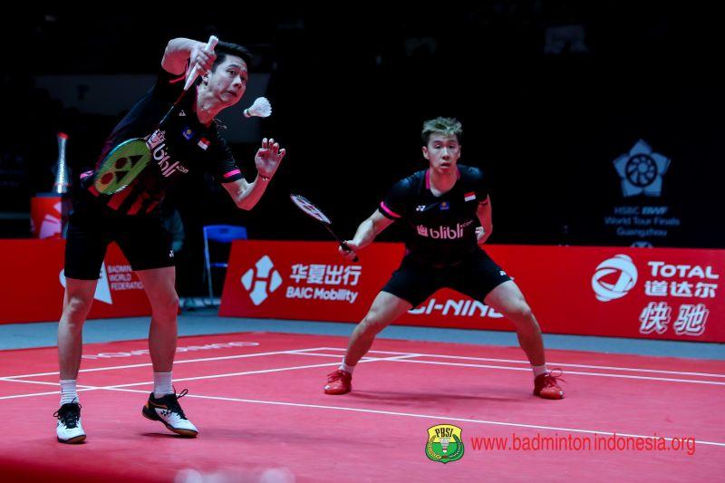 https: img.okezone.com content 2020 01 17 40 2154474 marcus-kevin-lolos-ke-semifinal-indonesia-masters-2020-usai-kalahkan-wakil-malaysia-DTiVBOb2st.jpg
