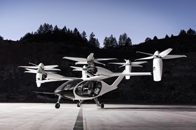 https: img.okezone.com content 2020 01 17 52 2154497 toyota-gelontorkan-rp9-8-triliun-hanya-untuk-kembangkan-mobil-terbang-6mFDcfp6oD.jpg