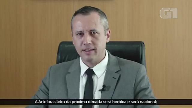 https: img.okezone.com content 2020 01 18 18 2154737 menteri-kebudayaan-brasil-berhenti-karena-pidato-mirip-kutipan-menteri-propaganda-nazi-52eC3Pbz3W.jpg